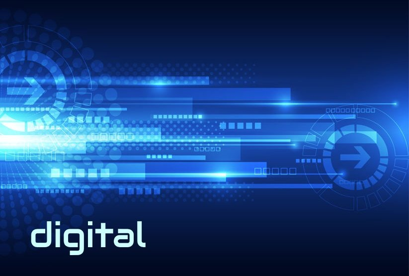 Digital Acceleration D 252 Rnay Consulting