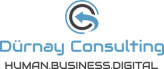 Dürnay Consulting